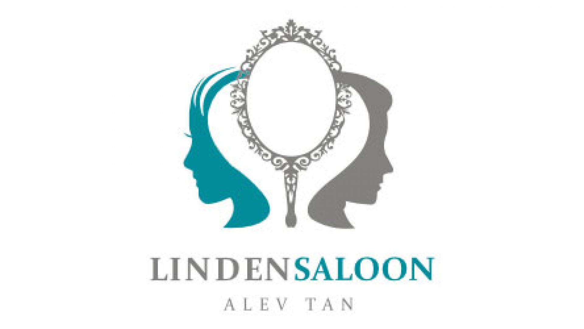Lindensaloon